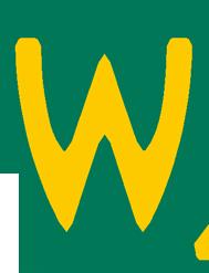 Wiegand Kartoffel-Schälbetrieb und Handel Logo